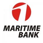 Ngân hàng Maritimebank Quảng Bình
