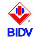 Ngân Hàng TMCP Đầu Tư và Phát Triển BIDV