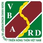 Ngân hàng Agribank Quảng Bình